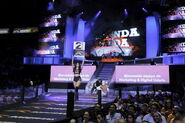 CMLL Super Viernes (August 2, 2019) 26