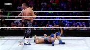 February 16, 2012 Superstars.00020