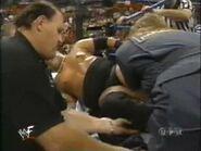 February 17, 2000 Smackdown.00015