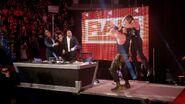 February 26, 2018 Monday Night RAW results.57
