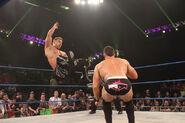 Impact Wrestling 4-10-14 3