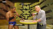 January 11, 2011 NXT 11