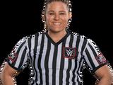 Jessika Carr