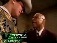 March 19, 2005 WWE Velocity.00006