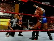 March 2, 2008 WWE Heat results.00014