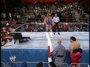 May 10, 1993 Monday Night RAW.00025