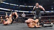 NXT TakeOver Orlando.18