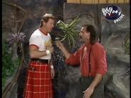 November 2, 1986 Wrestling Challenge.00024