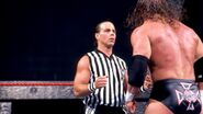 Raw-2-December-2002.4