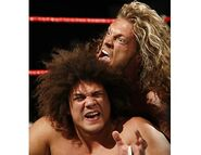 Raw 14-8-2006 34