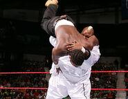 Raw 30-10-2006 31