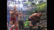 Ric Flair's Best WWE Matches.00004
