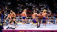 Royal Rumble 1989.18