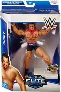 Rusev (WWE Elite 34)
