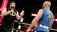 September 14, 2015 RAW.26