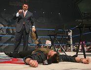 Smackdown-16-3-2007.5