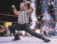 SummerSlam 1997.6