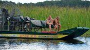 Swamp Stories 5