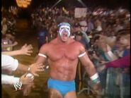 The Self-Destruction of The Ultimate Warrior.00002