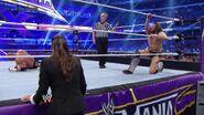 Triple H's Best WrestleMania Matches.00031