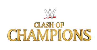Image wwe clash of champions logog pro wrestling fandom filewwe clash of champions logog altavistaventures Image collections