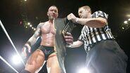 WWE Live Tour 2017 - Sheffield 20