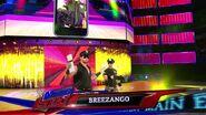 WWE Main Event 15-11-2016 screen2