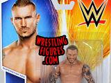 Randy Orton (WWE Series 48)