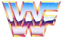 WWFLogo84-97