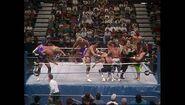 WWF House Show (Jun 1, 92').00007