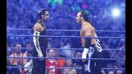 WrestleMania 25.22