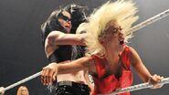 WrestleMania Revenge Tour 2014 - Newcastle.10