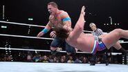 WrestleMania Revenge Tour 2015 - Zurich.7