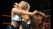 05-05-2008 RAW 15
