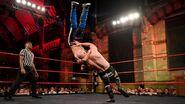 10-31-18 NXT UK (1) 23
