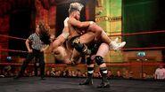 10-31-18 NXT UK (2) 4