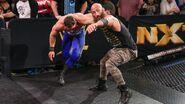 2-19-20 NXT 7