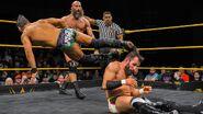 3-6-19 NXT 16