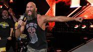 5-16-18 NXT 1