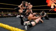 5-16-18 NXT 23