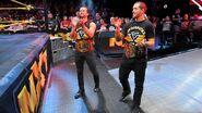 5-2-18 NXT 20