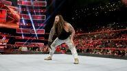 8-7-17 Raw 33