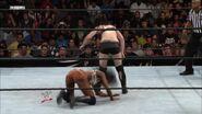 8-8-12 NXT 6