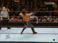 April 13, 2008 WWE Heat results.00020