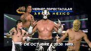 CMLL Informa (October 4, 2017) 12