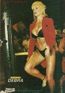 Debra-wwf-Backlash-1999-candid-former-wwe-diva-debra-35297503-1518-2164