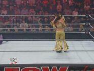ECW 7-9-09 4
