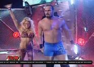 ECW 8-8-06 1