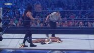 History of WWE - 50 Years of Sports Entertainment.00067