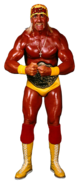 Hulk hogan 95